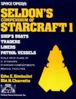 Seldon's Compendium of Starcraft #1