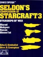 Seldon's Compendium of Starcraft #3