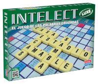 Intelect (Scrabble)