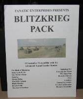 Blitzkrieg Pack, The