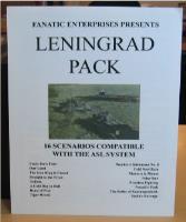 Leningrad Pack, The