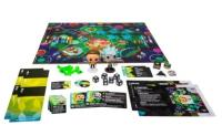 Rick and Morty 100 - 2-Pack