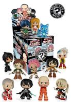 Best of Anime Blind Box - Series 1