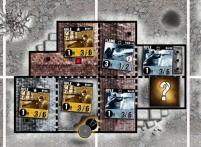 #14 w/Rattenkrieg!