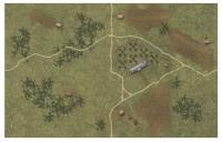 Pocket Battle Maps