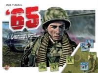 '65 - Squad Level Combat in the Jungles of Vietnam