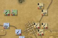 Armageddon War - Armored Combat in the End War