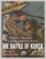 Battle of Kursk, The