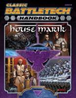 House Marik