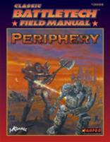 Field Manual - Periphery