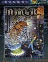 Magic in the Shadows (Revised Edition)