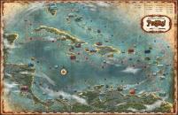 Pirates - Extraordinary Adventures