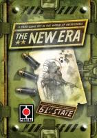 New Era, The - Expansion