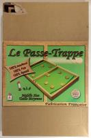 Le Passe Trappe Moyenne