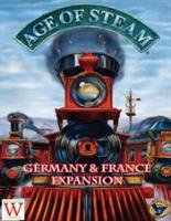 Germany & France Expansion