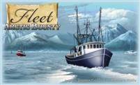 Fleet - Arctic Bounty