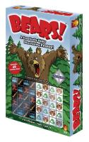 Bears! (2nd Edition)