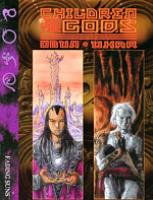 Children of the Gods - Obun & Ukar