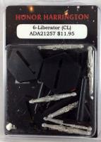 Liberator (CL)