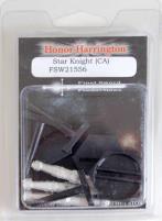 Star Knight (CA)