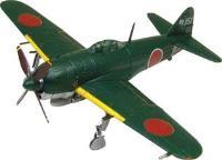 IJA Kawanishi Shiden - George 341st, 1944