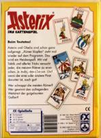 Asterix - Das Kartenspiel