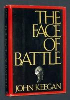 Face of Battle, The