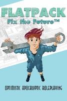 Flatpack - Fix the Future