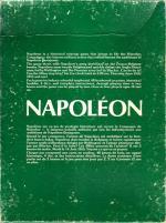 Napoleon (1st Printing)