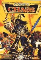 Codex Chaos (2nd Edition)
