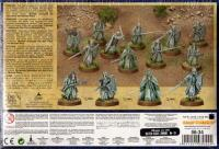 Army of the Dead (2004 Edition)
