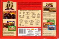 Chaos Horde (1991 Edition)