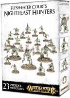 Nightfeast Hunters
