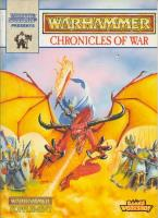 Chronicles of War