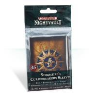 Stormsire's Cursebreakers Sleeves (35)