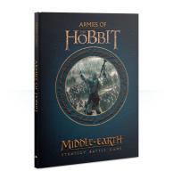 Armies of the Hobbit