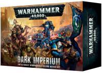 Dark Imperium (Starter Set)