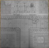40k Terrain Tiles #1