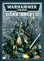 Codex Dark Angels (4th Edition)