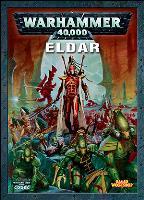 Codex Eldar (4th Edition)