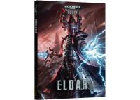 Codex Eldar (6th Edition)