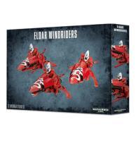 Windrider Jetbike Squad (2015 Edition)