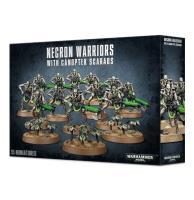 Warriors (2014 Edition)