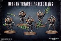 Triarch Praetorians (2014 Edition)
