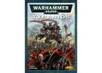Codex Tyranids (5th Edition)