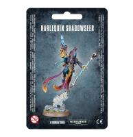 Harlequin Shadowseer (2015 Edition)