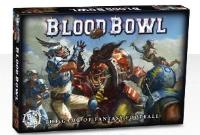 Blood Bowl (4th Edition)