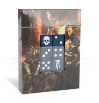 Dice Set - Stormcast Eternals (20)
