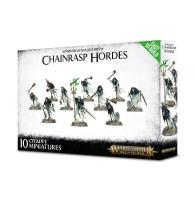 Easy to Build - Chainrasp Hordes