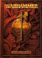 Warhammer Fantasy Battles (6th Edition)